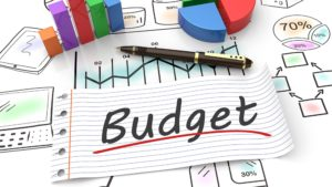 How To Budget Your Lifestyle