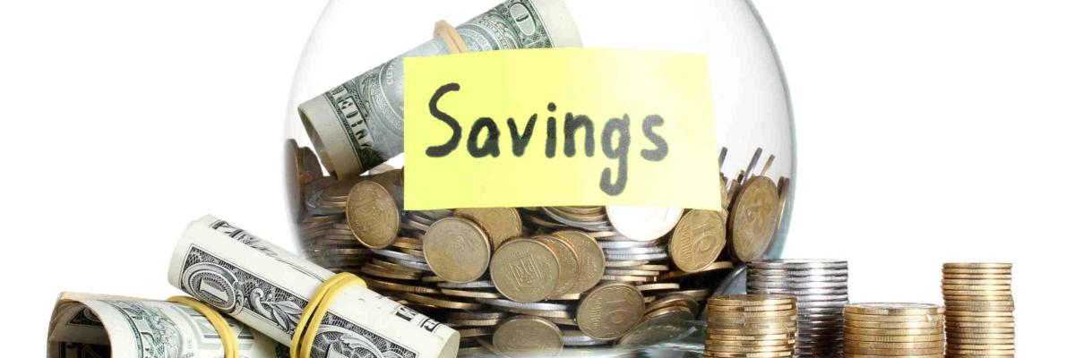 money-saving