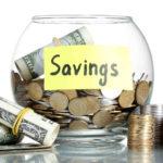 5 Money Saving Tips that Actually Work