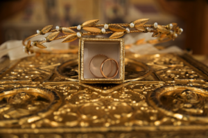 Investing In Gold – Myths Vs Facts
