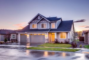 Golden State Financial Group Advises People on How to Get Accepted for a Home Loan Modification