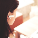Use A Call Answering Service To Boost Your Business