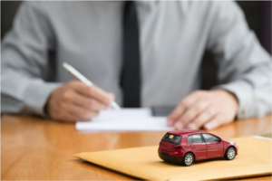 Refinancing Your Auto Loan: Is It Good Or Bad?