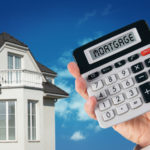 Golden State Financial Group Addresses the Two Key Home Loan Modification Myths