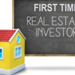 Allen R Hartman Looks At The Prime Mistakes Made By First Time Real estate Investors