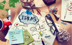 5 Proven Marketing Strategies And Ideas To Help Small Businesses Succeed