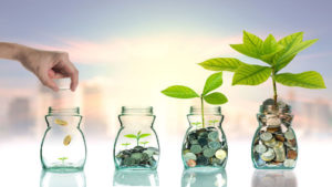 How can Investment Companies Help You?