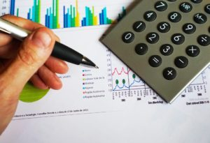Top 4 Personal Finance Tips