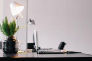 Go Green – Make Your Office Greener