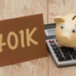 The Benefits of Investing in a 401K Account