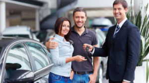 How to Finance a Car without the Stress and Expense