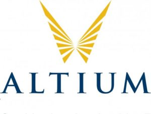 Altium Capital Makes Impressive Growth Rate
