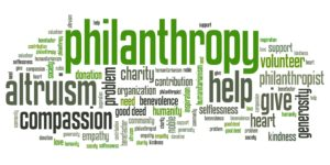 James Dondero And Highland Capital Use Philanthropy To Help The City Of Dallas