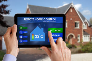 Smart Ways to Make Your Home More Secure
