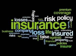 3 Important Things To Look For in a Comprehensive Life Insurance Policy