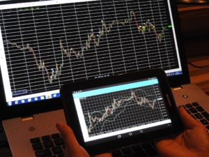 A Step-by-Step Guide to Forex Trading for Beginners