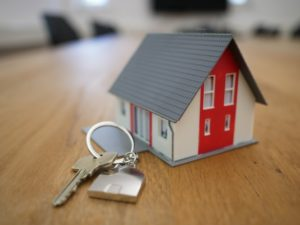 Mortgage Brokers Adelaide SA List