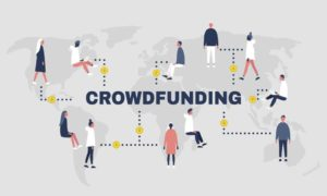 4 Fundamental Steps To Launching Your Crowdfunding Campaign A Success – Crowdfund Rescue LLC