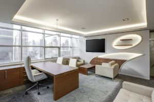 Tips on How to Declutter Your Office Space