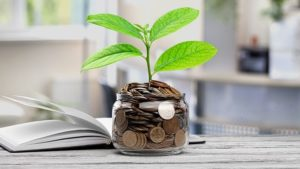 3 Tips For Deciding How And Where To Invest Your Money