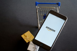 3 Tips For Selling Your Products On Amazon