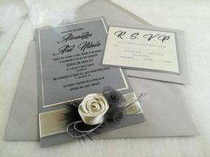 Top Trending Wedding Invitation Ideas