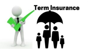 Getting a Quote: 5 Factors That Affect the Term Insurance Pricing